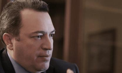 Στυλιανίδης: Δεν είναι όλοι πρόσφυγες, υπάρχουν εγκληματίες που έχουν συμμετάσχει σε πολεμικές επιχειρήσεις