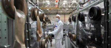 Μετά το όχι των Ρώσων η Βουλγαρία ψάχνει επενδυτές για την κατασκευή του πυρηνικού σταθμού Μπέλενε