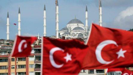 Προς ελεύθερη πτώση της τουρκικής λίρας