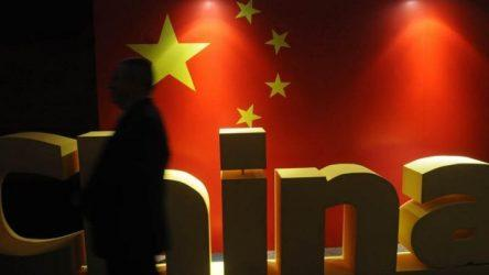 Η Κίνα επεκτείνει την πολιτική μέσω δανείων στην Ευρώπη – Ουγγαρία η νέα χώρα