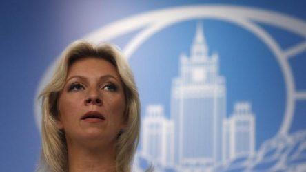 Η Ρωσία τάσσεται υπέρ της συνέχισης του διαλόγου μεταξύ Βόρειας Κορέας και Ηνωμένων Πολιτειών