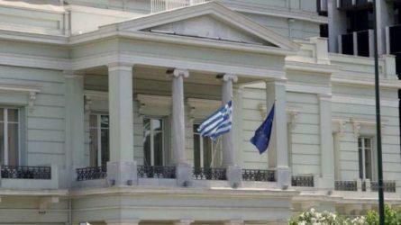 Ιωάννης Μάζης: Αιγαίο- Κύπρος – Θράκη και οι ελληνικές αστοχίες