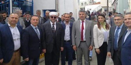Θράκη – Σοβαρή εμπλοκή του Τουρκικού Προξενείου στις αυτοδιοικητικές εκλογές
