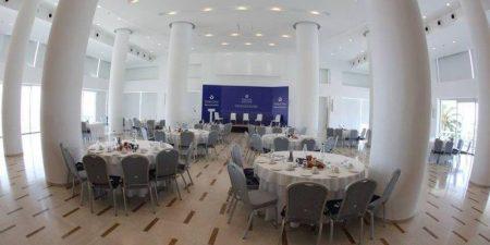 1ο Energy & Hubs #xanthi2019 – Συνέδριο για την Γεωθερμία