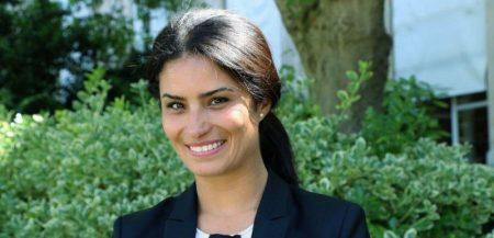 Συνέλευση ΝΑΤΟ – Γαλλοτυνήσια Βουλευτής του Μακρόν αντέδρασε στις προσβολές Τσαβούσογλου