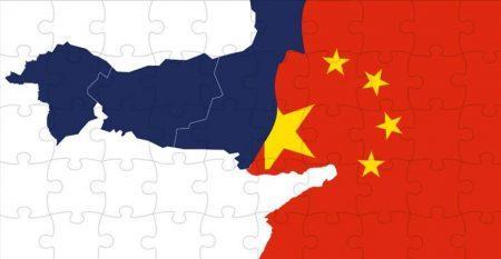 """Ο """"Δρόμος του Μεταξιού"""" και η γεωθερμία φέρνει τους Κινέζους στην Θράκη"""