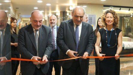 Κέντρο Θεωρήσεων VISA στην καρδιά της Τραπεζούντας
