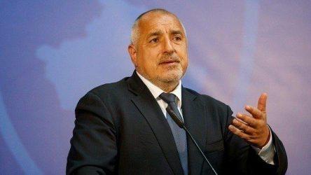 Βουλγαρία: Ενεργειακό φόρουμ για τη δυναμική του LNG