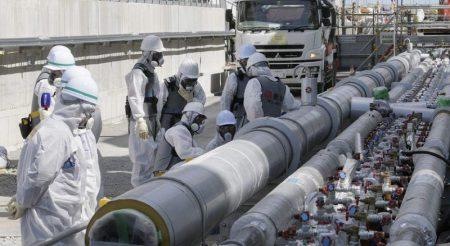 Yπουργός Ενέργειας Βουλγαρίας – Έργο περιφερειακής σημασίας ο πυρηνικός σταθμός Μπέλενε
