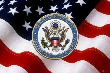 Στέιτ Ντιπάρτμεντ: Δεν έχει αλλάξει η πολιτική των ΗΠΑ όσον αφορά τους S-400