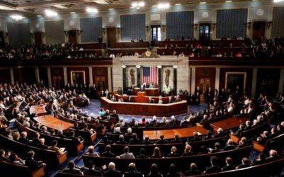 Ο Ρεπουμπλικανός ηγέτης της Γερουσίας Μιτς Μακόνελ αναγνώρισε τη νίκη του Μπάιντεν