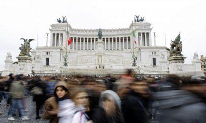 Το ιταλικό κοινοβούλιο ψήφισε υπέρ της αναγνώρισης της γενοκτονίας των Αρμενίων