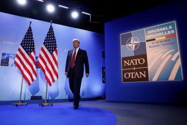 Στέιτ Ντιπάρτμεντ: Οι ΗΠΑ παραμένουν έτοιμες για διάλογο με τη Βόρεια Κορέα