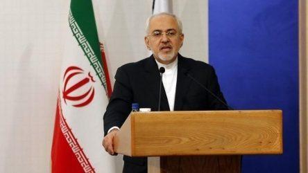 «Λέγαμε ψέματα για μέρες σχετικά με το ουκρανικό αεροσκάφος» παραδέχτηκε ο ΥΠΕΞ του Ιράν
