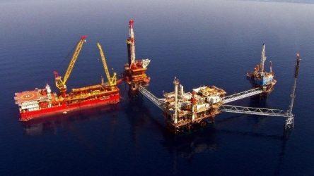 Energean: Η μονάδα παραγωγής στην ΑΟΖ του Ισραήλ θα τροφοδοτεί με 8 δισ. κ.μ. αερίου ετησίως τις γειτονικές αγορές