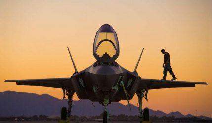Τζέφρι Πάιατ – Στόχος και προτεραιότητα των ΗΠΑ είναι και η αναβάθμιση της Π.Α της Ελλάδας