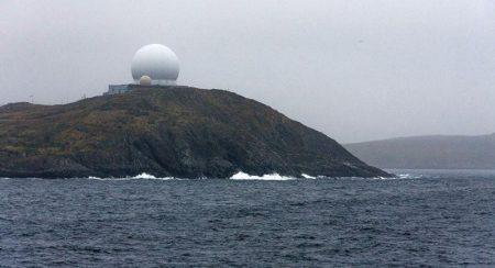 Ρωσικό ΥΠΕΞ: Θα υπάρξουν αντίμετρα αν οι ΗΠΑ εκσυγχρονίσουν το ραντάρ τους στη Νορβηγία