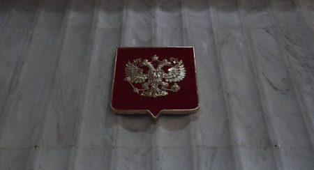 Μόσχα κατά Κοτζιά: Τα περί Ρώσων χάκερ είναι συκοφαντία χωρίς αποδείξεις