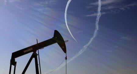 Πρόταση για μείωση των πετρελαϊκών αποθεμάτων από την Σαουδική Αραβία
