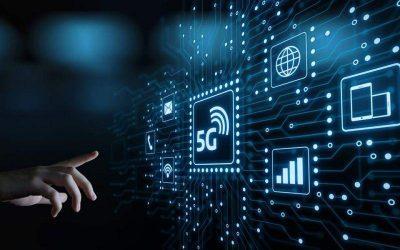 Η Huawei θα θέσει σε δοκιμαστική λειτουργία δίκτυο 5G στην Αίγυπτο