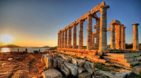 Ενθουσιασμένοι από την Ελλάδα οι Αμερικανοί τουριστικοί πράκτορες