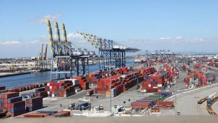 Το Πεκίνο θα επιβάλει δασμούς σε αμερικανικά προϊόντα αξίας 60 δισεκ. δολαρίων