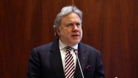 Εθνικό Συμβούλιο Εξωτερικής Πολιτικής: Οι Έλληνες πρέπει να αισθάνονται ασφαλείς