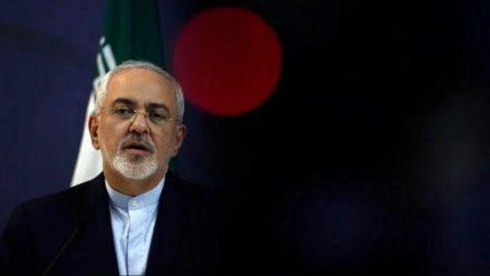 Ιρανός ΥΠΕΞ: Τζον Μπόλτον και Νετανιάχου ωθούν τον Τραμπ σε πόλεμο με το Ιράν