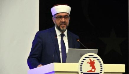 Ξάνθη – Τουρκικό Προξενείο και ψευτομουφτής αποκτούν πρόσβαση στον Δήμο Ξάνθης