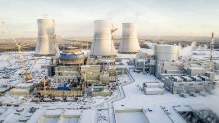 Η Βουλγαρία προσπαθεί να ισορροπήσει ανάμεσα σε ΗΠΑ και Ρωσία σε σχέση με τα ενεργειακά