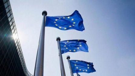 Το Συμβούλιο Γενικών Υποθέσεων ζητεί μέτρα κατά της Τουρκίας