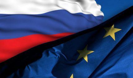 Συμβούλιο της Ευρώπης: Η Ρωσία επιστρέφει στην ολομέλεια της Κοινοβουλευτικής Συνέλευσης