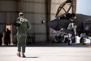 Επικεφαλής της τουρκικής αμυντικής βιομηχανίας: Προτεραιότητα μας να αποζημειωθούμε για τα F-35