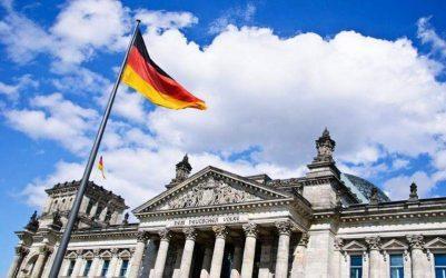 Εκπρόσωπος γερμανικού ΥΠΕΞ: Παρέχουμε «καλές υπηρεσίες» για να διευκολυνθεί η τριμερής συνάντηση για το Κυπριακό