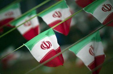 Η Τεχεράνη καλείται να καταβάλει 180 εκατ. δολάρια σε ανταποκριτή της Washington Post