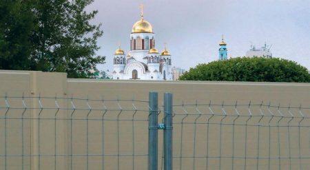 Η Μόσχα στις πρώτες 10 χώρες ως προς τον αριθμό των πολιτών που ταξιδεύουν στο εξωτερικό