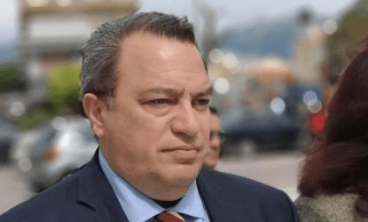 Η τελευταία ελπίδα της Θράκης για ισχυρή εκπροσώπηση στο κοινοβούλιο
