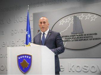 Κόσοβο: Πρόωρες εκλογές τον Σεπτέμβριο