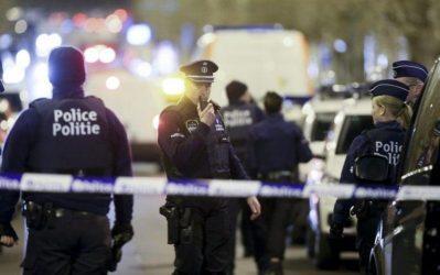Η Κομισιόν καλεί την Ελλάδα να εφαρμόσει τους κανόνες για την καταπολέμηση της τρομοκρατίας