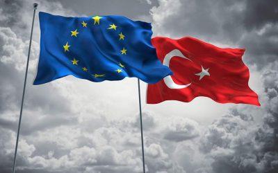 Συμφώνησαν όλα τα κράτη – μέλη – Κυρώσεις στην Τουρκία