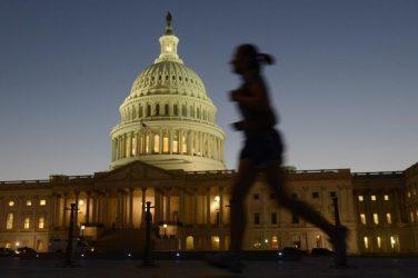 Θετική ατμόσφαιρα στην Ελλάδα «βλέπει» ανώτερος Αμερικανός αξιωματούχος