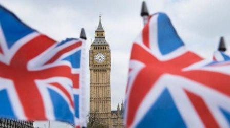 Το Λονδίνο διαψεύδει ότι έστειλε μεσολαβητή στην Τεχεράνη