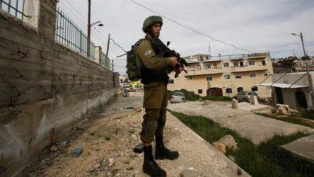 Το Ισραήλ κατέστρεψε 10 παλαιστινιακά κτίρια σε προάστιο της Ιερουσαλήμ