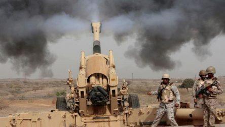 Υεμένη – Δεκάδες νεκροί από τις συγκρούσεις στο Άντεν