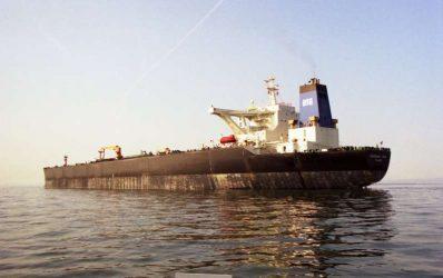 Προειδοποίηση ΗΠΑ στην Αθήνα για το ιρανικό δεξαμενόπλοιο-Πλακιωτάκης: Κανένα επίσημο αίτημα κατάπλου του Grace 1