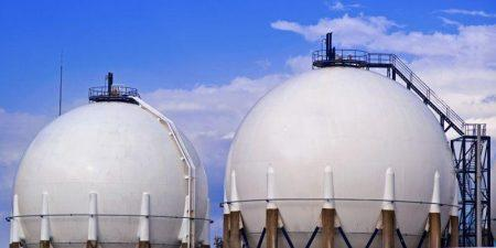 Υπόγεια Αποθήκη Αερίου Καβάλας – Το ΤΑΙΠΕΔ καθυστερεί και αυτό εξυπηρετεί συμφέροντα του Βερολίνου
