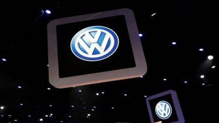 Bild: Στην Τουρκία το νέο εργοστάσιο της VW