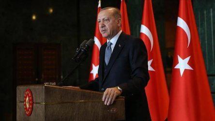"""Η Άγκυρα """"αδειάζει"""" τους Ουιγούρους και η Κίνα στέλνει ένα δις δολάρια στα Τουρκικά ταμεία"""