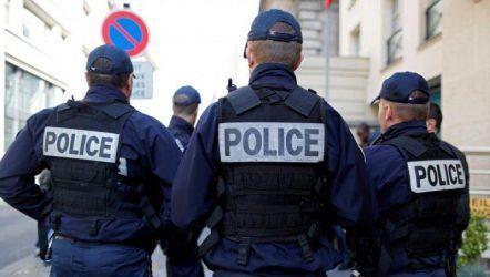 Γαλλία: 13.200 αστυνομικοί για τη Σύνοδο της G7