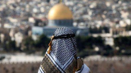 Η Ιορδανία κάλεσε τον ισραηλινό πρεσβευτή για τις «παραβιάσεις» στην Πλατεία των Τεμένων